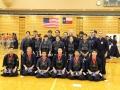 Longhorn_Teams