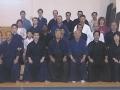 member2000-05-14